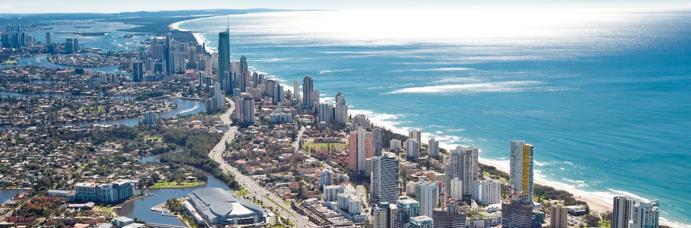 Home-Page-Image-PDR-Gold-Coast